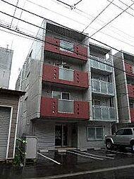 平岸駅 3.9万円