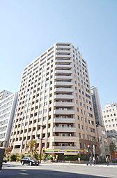 JR総武本線 馬喰町駅 徒歩1分の賃貸マンション