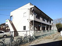 江曾島駅 2.3万円