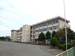 報徳小学校学区