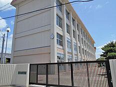 花田小学校