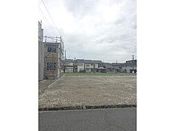 米丸小学校/高...
