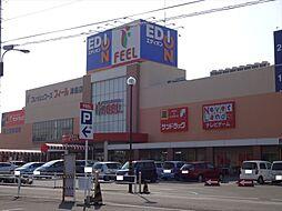 フィール津島店