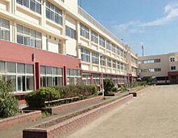狭山台中学校 ...