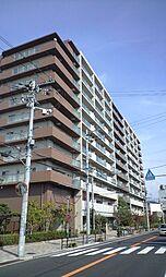 東大阪市鴻池徳庵町