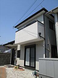 神奈川県小田原市久野881-8