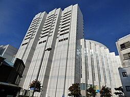 ベイスクエア横須賀1番館