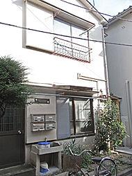 宮ノ前駅 3.5万円