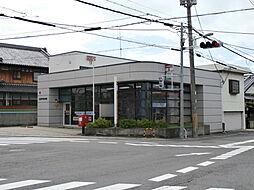 貝田郵便局まで...