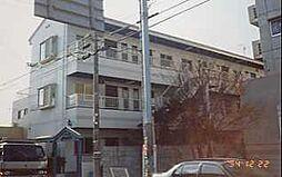 南海高野線 北野田駅 徒歩9分の賃貸マンション