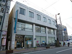 福岡銀行香椎支...