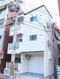 我孫子町駅 5.5万円