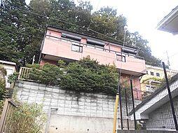 千葉県松戸市幸谷