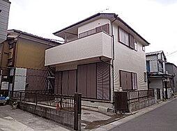 埼玉県川口市大字辻
