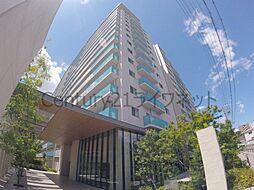 Osaka Metro堺筋線 天神橋筋六丁目駅 徒歩5分の賃貸マンション