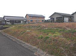 京都郡みやこ町呰見