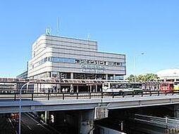 神戸地下鉄 学...