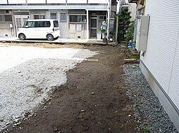 堺七道局徒歩4...
