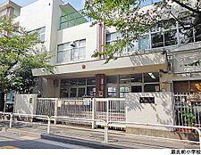 源氏前小学校