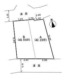 全体区画図2