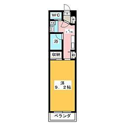湘南台駅 6.7万円