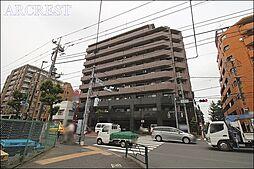 ルネサンスフォルム田無
