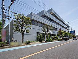狭山郵便局 (...