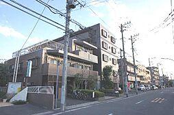 リヴラックス戸田