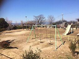 万帖敷町公園