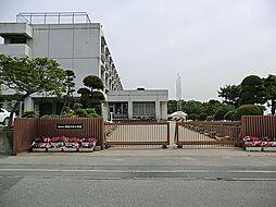 関宿中央小学校...