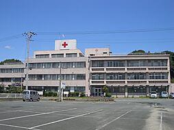 引佐赤十字病院...