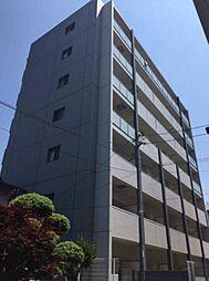 ACOマンション[205号室号室]の外観
