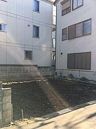 柳瀬川駅 徒歩...