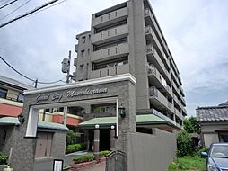 グランシティ武蔵浦和 中古マンション