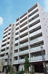 ウェリス錦糸町北斎通り