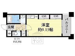 江坂駅 7.1万円