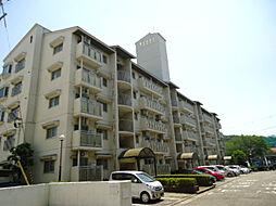 グリーンハイツ東多田壱号棟 3階