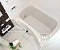 風呂,1K,面積24.57m2,賃料6.5万円,JR東海道・山陽本線 山科駅 徒歩7分,京都地下鉄東西線 御陵駅 徒歩18分,京都府京都市山科区上野寺井町