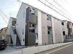 黒松駅 4.9万円
