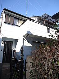 神奈川県相模原市緑区大島11-272