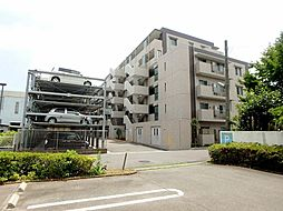 グラン・コート花崎 花崎駅徒歩2分・オーナーチェンジ物件