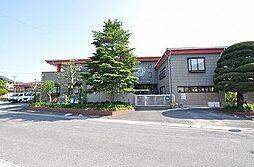 緑ケ丘幼稚園(...