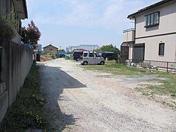 三郷駅 0.4万円