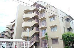 サンライズマンション上野町