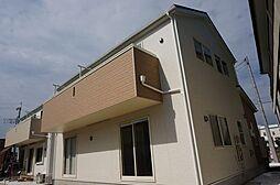 栃木県佐野市栃本町