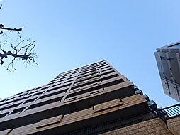 シティプラザ新宿店舗・事務所利用のみ