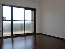 クレディア22[2階]の外観