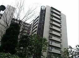 東急ドエル奈良パークビレッジ MU