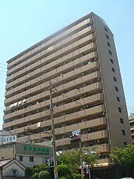 キングマンション今福鶴見