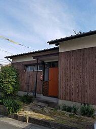 [一戸建] 福岡県筑紫野市塔原東3丁目 の賃貸【/】の外観